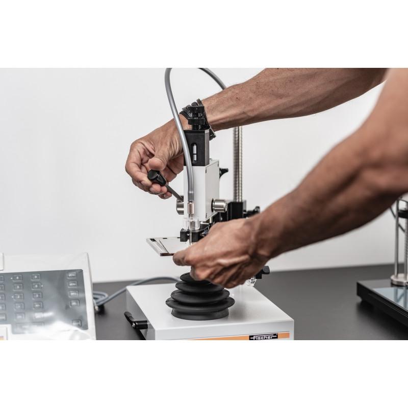 Treinamento de 8 horas - Couloscope